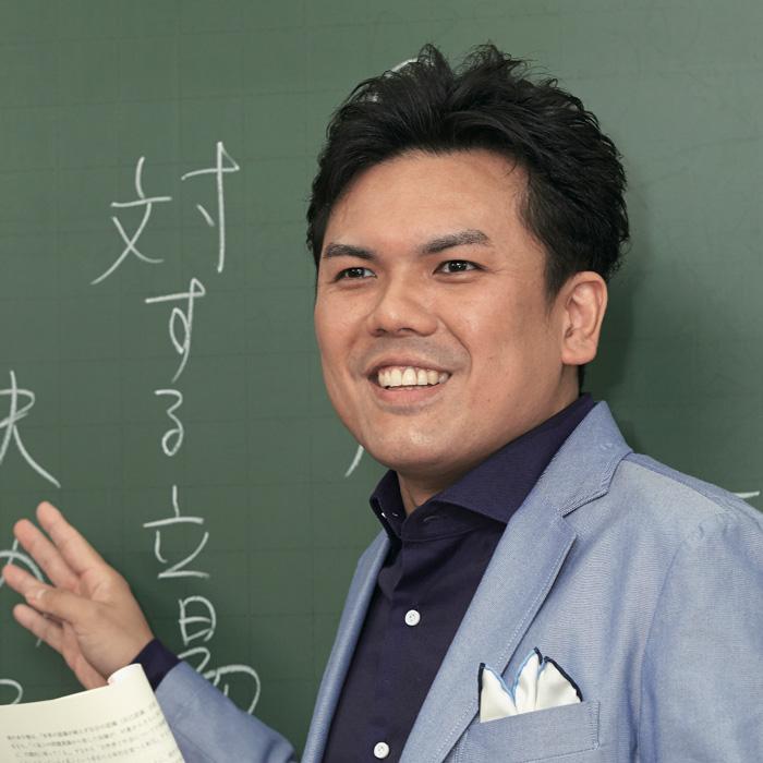 神崎 史彦先生