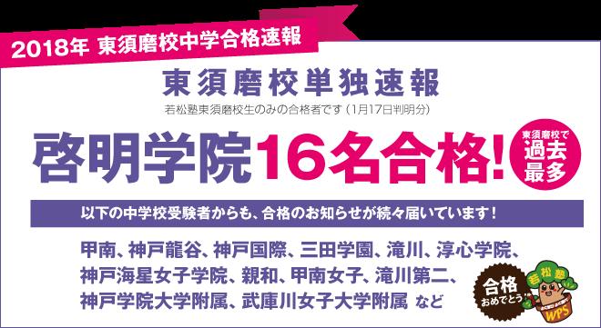 2018higashisuma-recordsokuho0118