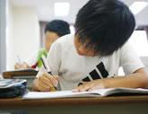 school_higashi_img03