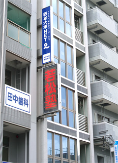 school_itayado_img01