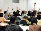 school_itayado_img03