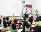 school_seishin_img03