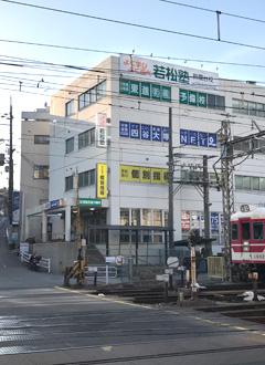 school_suzuran_img01