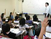 school_suzuran_img03