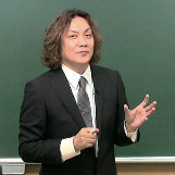 伊東 潤先生