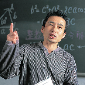 澤村 光弘先生