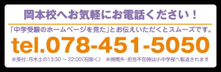 newokamoto-telmini