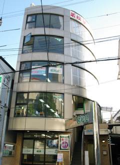 school_higashi_img01