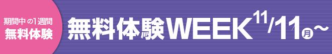 topics_taikenweek1911