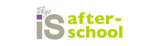 is after-school
